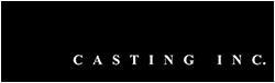 3D Quality Casting
