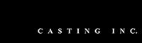 Quality Casting
